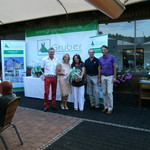 Gruber Wohnbau-Cup