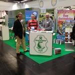 Freizeitmesse Nürnberg
