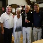 10. Irlbacher Golf-Cup