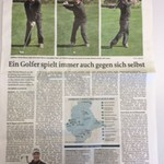 Artikel in der Mittelbayerischen Zeitung