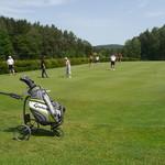 Golferlebnistag 2.0