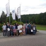 Autohaus Lacher-Cup