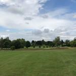 Erster Hole in One Cup eröffnet die Wochenend-Turniersaison 2020