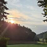 Early Morning – Morgenstund hat Gold im Mund