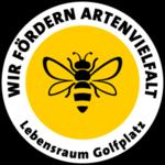 """Turnier im Rahmen der Süddeutschen Bienenwoche – """"JUST BEE THERE"""""""