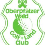 Men´s Golf 12.05.2021