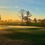 Erster 500% Golf Cup 2021 in Rothenburg-Schönbronn