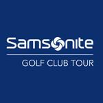 Anmeldung zur ersten Samsonite Golf Club Tour noch möglich