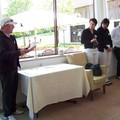 Golferlebnistag 2014