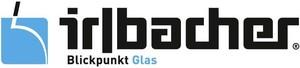 Irlbacher - Blickpunkt Glas