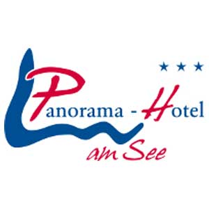 Panorama-Hotel am See ***